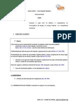 OAB 2010 LFG M2 Processo Penal Aula04 09