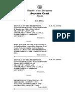 181892 PIATCO.pdf