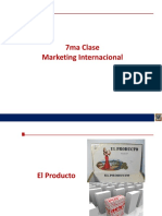 Tutorias de Marketing