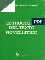Estructura del texto novelistico.pdf