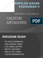 calsium-antagonis.pptx
