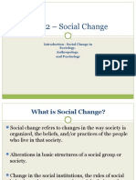 2 - Introduction to Social Change.pptx
