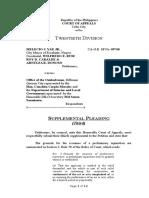 THIRD-SUPPLEMENTAL.docx