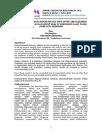 lampiran Hiperkes 3.pdf