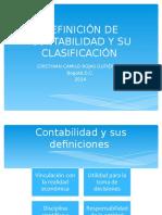 Contabilidad y Su Definición Camilo__xid-13812210_1
