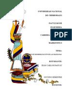 ELABORACION DE SECADO MANZANAS.docx