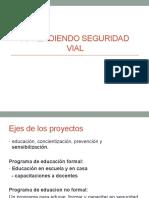 Manual Formacion Vial