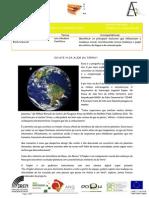 NG 8 Programação DR4 - A vida para além da terra