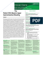 0413 Massive Upper GI Bleeding.pdf