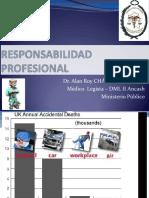 Responsabilidad Profesional Ult (1)