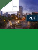Reporte Competitividad Mexico-FINAL
