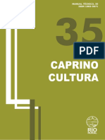 35 Caprinocultura