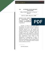 WebToPDF_Document.pdf80 (2)_2