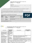 GUIA_INTEGRADA_ECUACIONES_DIFERENCIALES_2016-16_1_30_.pdf