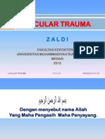 OCULAR TRAUMA.pdf