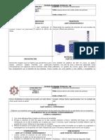 Ficha Didactica 2
