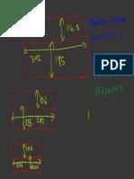 Calculos caja circa.pdf