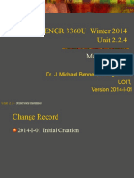 3360 Unit 02.2.4 2014-I-01