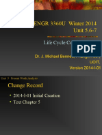 3360 Unit 05.5 2014-I-01