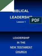 Biblical Leadership Uyanguren 1