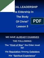 Biblical Leadership Uyanguren 5