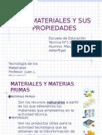 materiales-y-sus-propiedades-1227222985722110-9.ppt