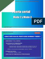16_SER23.PDF