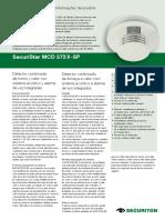 Pi Mcd573x-Sp Es Pt 01