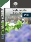 Reglamento-estudiantil-17-junio-2010.pdf