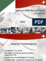 Irwandy - Manajemen SDM Rumah Sakit