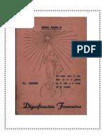 Israel Rojas - Dignificacion_femenina