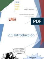 U2 - Soluciones Presentacion Grafica