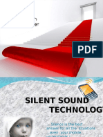 silentsoundtechnew-101030120551-phpapp02
