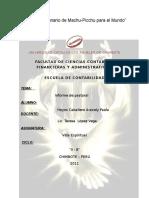 Vida_Espiritual_-_Actividad_Pastoral-_II-_B_Aracely_Hoyos_Caballero[1].docx