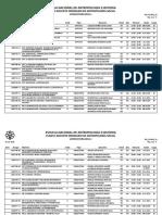 planta docenteAS2016.pdf