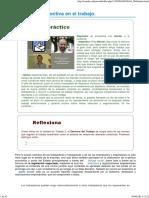 FOL04_Contenidos
