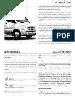 2012 manual