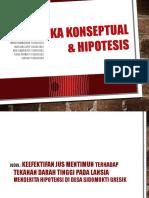Kerangka Konseptual & Hipotesis.pptx