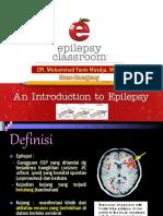 FARMAKOTERAPI Epilepsy  .pdf