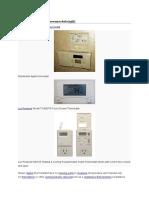 New Microsoft Word Document (10)
