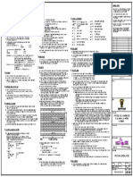 P182-Structural Specification.pdf