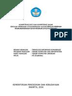 C3-KI-KD-TKJ-XII.pdf