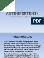 ANTIHIPERTENSI-2