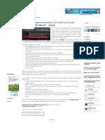 Accurate Accounting Enterprise v4.2.13.1385 Full Keygen _ @SYA