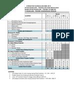 Struktur-Kurikulum-2013-TKR.pdf