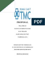 Proposal Bhd Copy