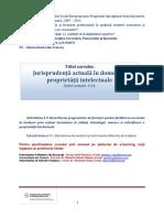 04_Jurisprudenta.pdf