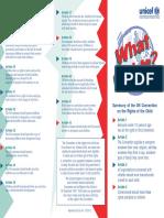 krk-englisch-pdf.pdf