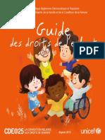 krk-franzoesisch-pdf.pdf