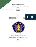 244008030 Proposal Pkl Pt Sasa Doc
